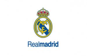 Real Madrid Lepas Pemain Ini ke Leganes