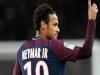 Peluang Real Madrid Untuk Boyong Neymar Sangat Besar