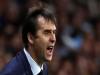 Pelatih Baru Madrid Desak Dewan Klub Untuk Rekrut Bintang Chelsea