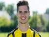 Gelandang Borussia Dortund Masuk Daftar Belanja Real Madrid