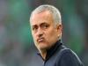 Liga Inggris : Man United Tanpa 3 Pemain Ini Saat Hadapi Brighton