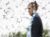 Pelatih Baru Real Madrid Sebut Bale Pemain Terpentingnya