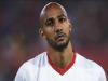 Gelandang Sevilla Sudah Sepakat Gabung Klub Serie A?