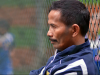 Resmi, Djadjang Nurdjaman Latih Klub Persebaya Surabaya