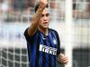 Inter Milan Tidak Ingin Pemain Ini Bermain Egois di Lini Depan