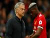 Eks Pemain Hotspur: MU Akan Pecat Mourinho Daripada Jual Pogba