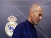 Mantan Pelatih Real Madrid Ingin Jajal Liga Inggris