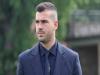 Stefano Sturaro Resmi Bergabung Dengan Sporting CP