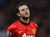 Manchester United Jual Juan Mata ke Klub Lamanya?