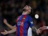 Borussia Dortmund Resmi Rekrut Striker Barcelona