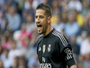 Kiko Casilla Tidak Tertarik Meninggalkan Real Madrid