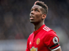 Manchester United Tak Akan Lepas Pogba ke Klub Ini