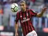 Bek Kiri AC Milan Tolak Tawaran Paris Saint-Germain