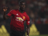 Eric Bailly Ingin Meninggalkan Manchester United