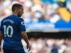 Sarri Dukung Strikernya Jadi Top Skorer Liga Inggris