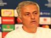 Mourinho Pastikan Pemain Ini Akan Main Lawan Young Boys