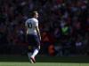Kane Dipastikan Akan Bermain di Partai Liga Champions