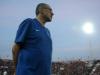 Sarri : Kepercayaan Diri Hanya Bisa Dibuat Dengan Gol