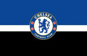 Chelsea Diklaim Tak Bisa Juara Liga Inggris Musim Ini