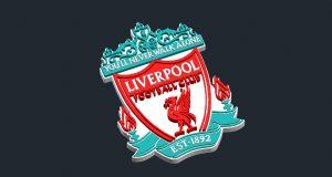 Pemain Ini Ingin Meraih Trofi Bersama Liverpool