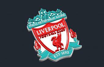 Kontra Cardiff City Dua Pemain Liverpool Ini Akan Absen