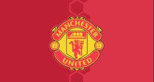 Manchester United Buat Legenda Menderita