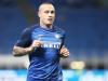 Nainggolan Disebut Pembelian Terbaik Inter Milan