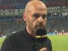 Murphy Ingin Segera Menyaksikan Laga Liverpool Vs Spurs