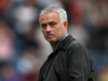 Neville Sebut Mourinho Manajer Yang Brilian