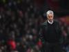 Mourinho Tak Bisa Sabar Lagi Dengan Media