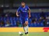 Chelsea Akan Kehilangan Loftus-Cheek Selama Dua Pekan