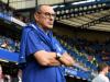 Sarri Ungkap Pemain Masa Depan Chelsea