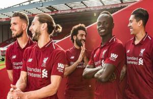 Eks Pemain Liverpool Yakin Mantan Timnya Itu Bisa Kalahkan Man City