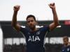 Pemain Tottenham Ini Ingin Juventus Merekrutnya ?