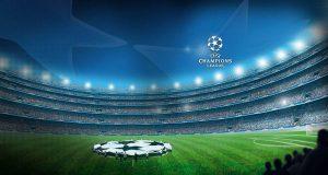 Juventus Harus Beli Pemain Ini Jika Ingin Menangkan Liga Champions?
