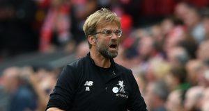 Lawan Paris Saint-Germain, Liverpool Akan Mencoba Siap!