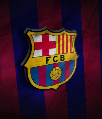 Barcelona Belum Menyerah Datangkan Pemain Ini