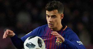 Philippe Coutinho Desak Barcelona Datangkan Pemain Muda Ini