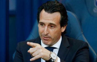 Klub Ini Ingin Tikung Pemain Incaran Arsenal