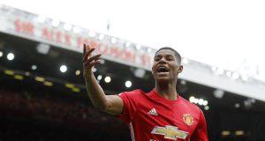 Steve Nicol Sarankan Marcus Rashford Tinggalkan Manchester United
