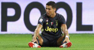 Isco : Real Madrid Bermain Lebih Baik Tanpa Cristiano Ronaldo