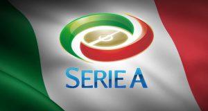 Tiga Klub Top Serie A Incar Tanda Tangan Pemain Ini