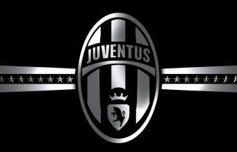Pemin Ini Sebut Juventus Masih Bisa Dikalahkan