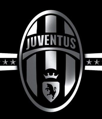 Juventus Diklaim Akan Kesulitan Lawan Manchester United