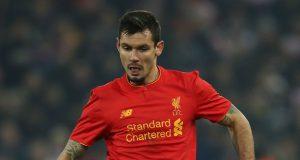Riise Sebut Karir Dejan Lovren di Liverpool Dalam Bahaya