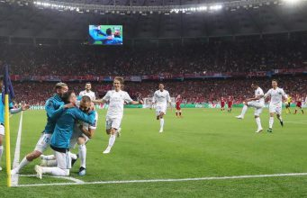 Niko Kovac : Madrid Tetaplah Yang Terbaik Di Liga Champions