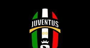 Legenda Juventus Sarankan Juventus Tidak Mainkan Pemain Ini