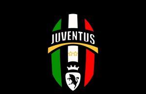 Kondisi Pemain Juventus Ini Semakin Membaik