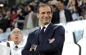 Paul Pogba dan Marcelo Masuk Daftar Belanja Juventus