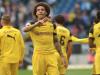 Martinez : Alex Witsel ke Dortmund Itu Transfer Terbaik